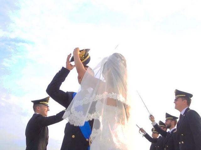 Il matrimonio di Billy Steven e Morena a Pietrasanta, Lucca 70