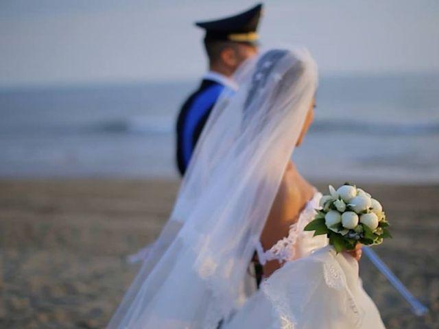 Il matrimonio di Billy Steven e Morena a Pietrasanta, Lucca 75