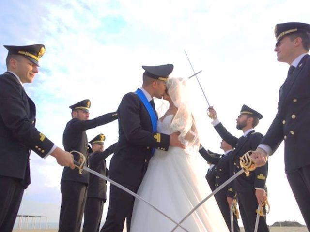 Il matrimonio di Billy Steven e Morena a Pietrasanta, Lucca 82