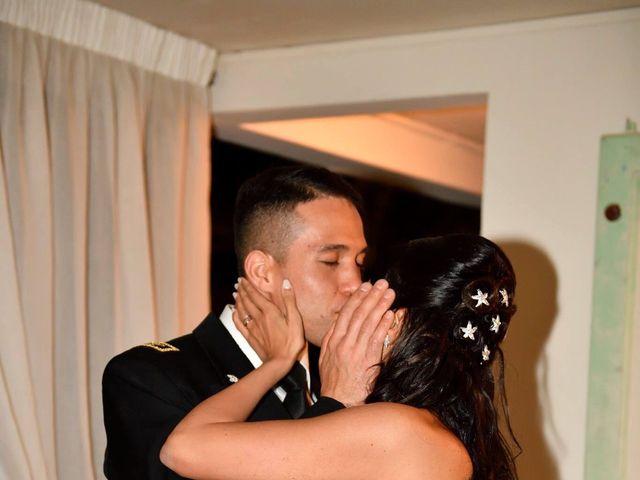 Il matrimonio di Billy Steven e Morena a Pietrasanta, Lucca 99