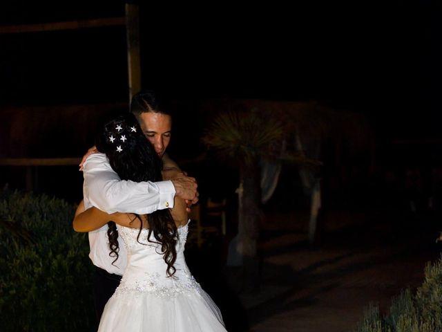 Il matrimonio di Billy Steven e Morena a Pietrasanta, Lucca 100