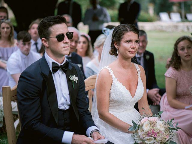 Il matrimonio di Marty e Julia a Palazzolo Acreide, Siracusa 41