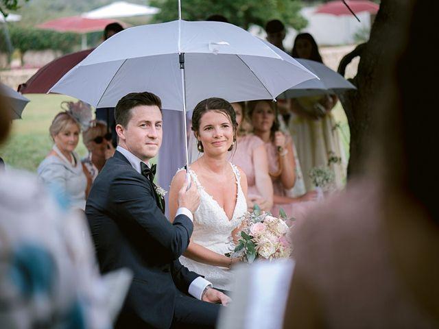 Il matrimonio di Marty e Julia a Palazzolo Acreide, Siracusa 45