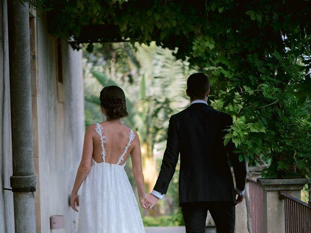Il matrimonio di Marty e Julia a Palazzolo Acreide, Siracusa 64