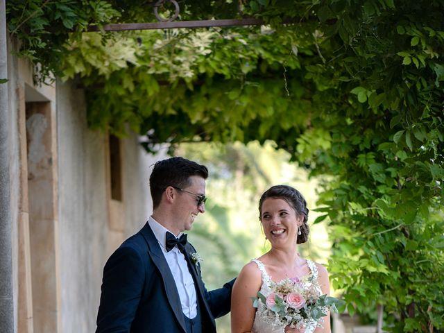 Il matrimonio di Marty e Julia a Palazzolo Acreide, Siracusa 66