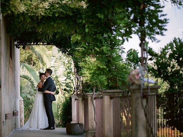 Il matrimonio di Marty e Julia a Palazzolo Acreide, Siracusa 68