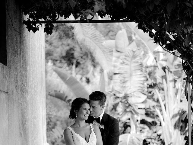 Il matrimonio di Marty e Julia a Palazzolo Acreide, Siracusa 69