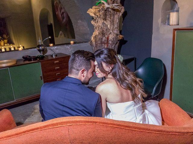Il matrimonio di Pierpaolo e Carola a Viagrande, Catania 1