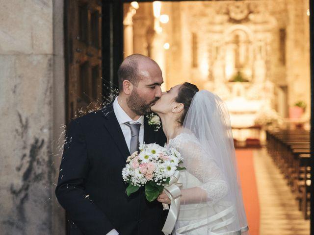 Il matrimonio di Luigi e Angelica a Pisa, Pisa 37