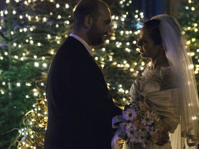 Il matrimonio di Luigi e Angelica a Pisa, Pisa 39