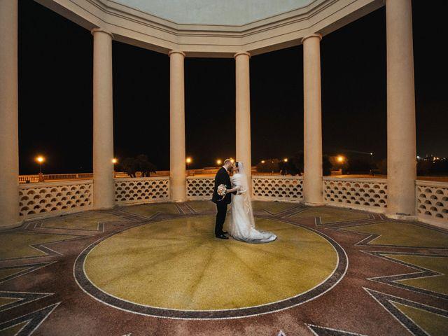 Il matrimonio di Luigi e Angelica a Pisa, Pisa 41