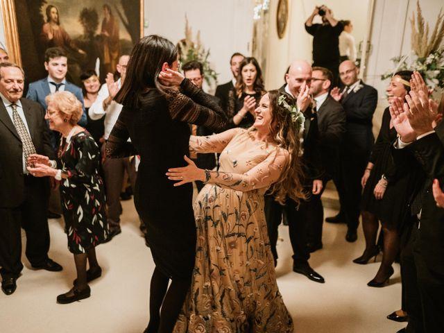 Il matrimonio di Andrea e Nicole a Bari, Bari 8
