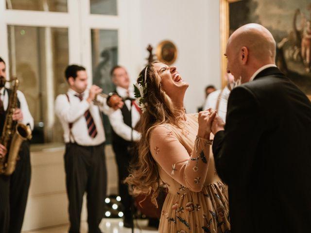 Il matrimonio di Andrea e Nicole a Bari, Bari 9
