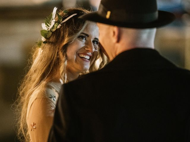 Il matrimonio di Andrea e Nicole a Bari, Bari 29