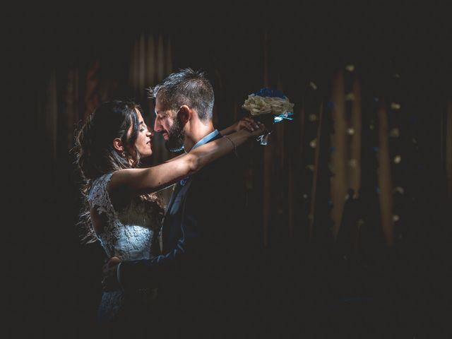 Il matrimonio di Valentino e Rosanna a Sacile, Pordenone 32