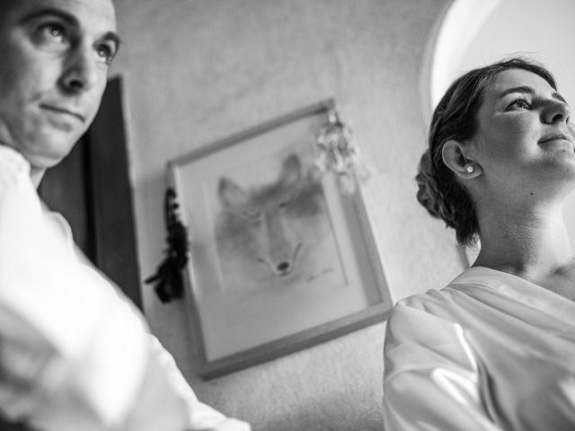 Il matrimonio di Marco e Federica a Paderno Dugnano, Milano 19