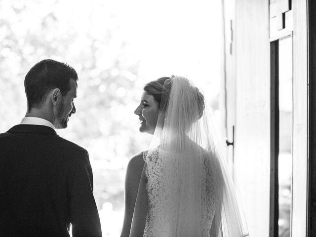 Il matrimonio di Marco e Federica a Paderno Dugnano, Milano 108