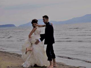 Le nozze di Marika e Gaetano 3