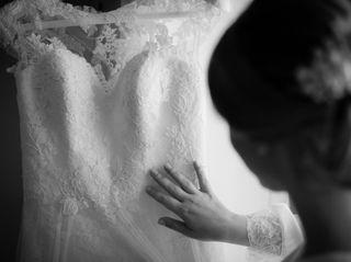 Le nozze di Viviana e José Luis 2
