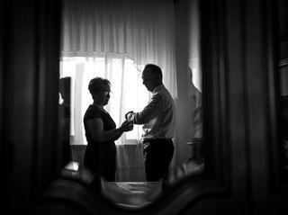 Le nozze di Giovanna e Salvatore 2