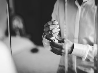 Le nozze di Simona e Cristian 2