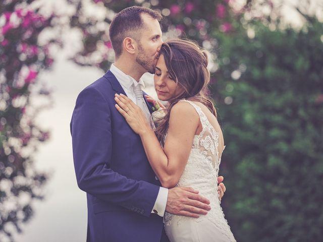 Il matrimonio di Giuseppe e Valentina a Casalpusterlengo, Lodi 50