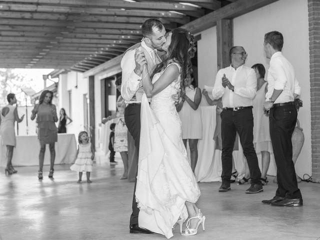 Il matrimonio di Giuseppe e Valentina a Casalpusterlengo, Lodi 53