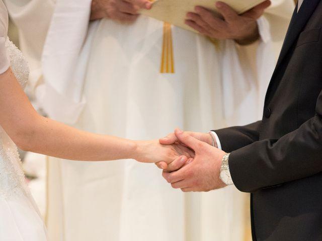 Il matrimonio di Francesco e Angela a Napoli, Napoli 19