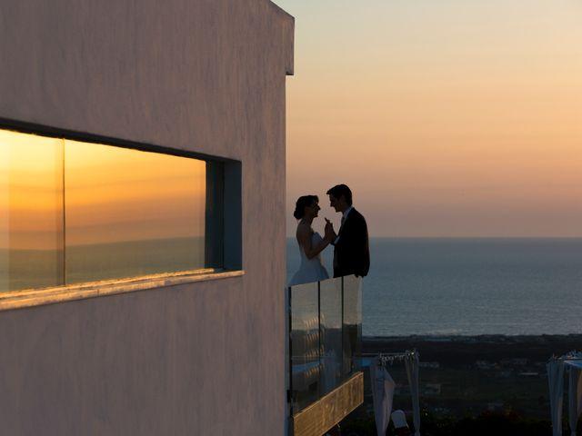 Il matrimonio di Francesco e Angela a Napoli, Napoli 34