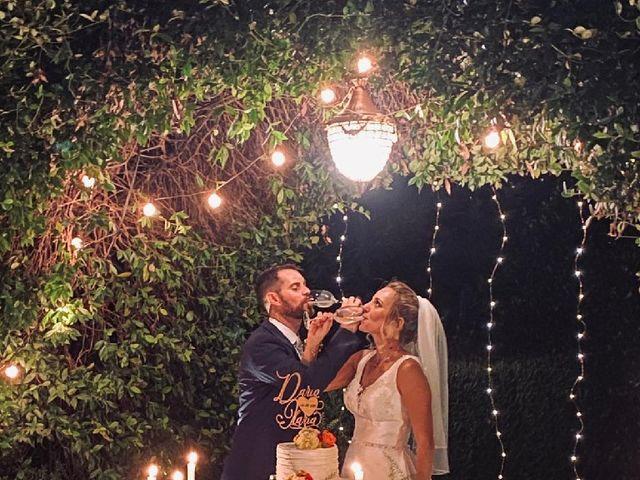 Il matrimonio di Dario e Ilaria a Inveruno, Milano 14