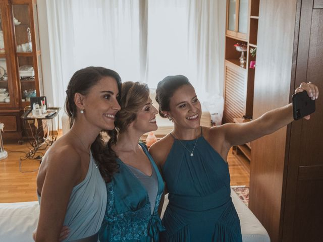 Il matrimonio di Alessandro e Serena a Palermo, Palermo 5