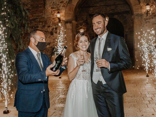 Il matrimonio di Alessandro e Serena a Palermo, Palermo 51
