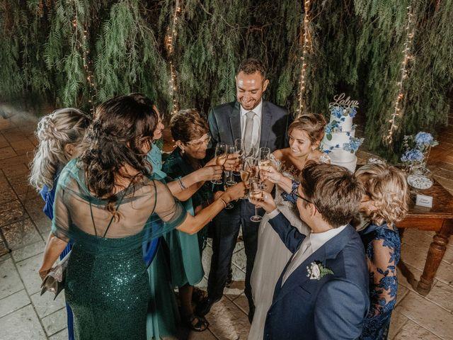 Il matrimonio di Alessandro e Serena a Palermo, Palermo 54