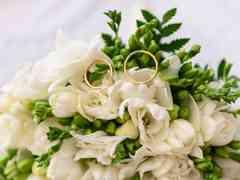 Le nozze di Teresa e Gianluca 5