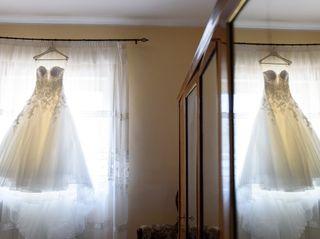 Le nozze di Teresa e Gianluca 3