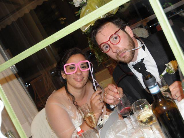 Il matrimonio di Luigi e Eleonora a Grugliasco, Torino 21