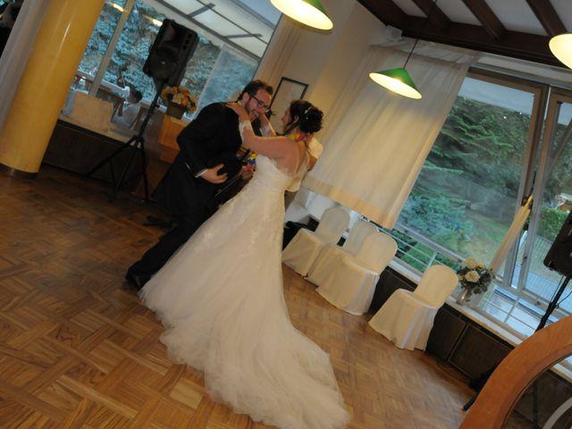 Il matrimonio di Luigi e Eleonora a Grugliasco, Torino 22