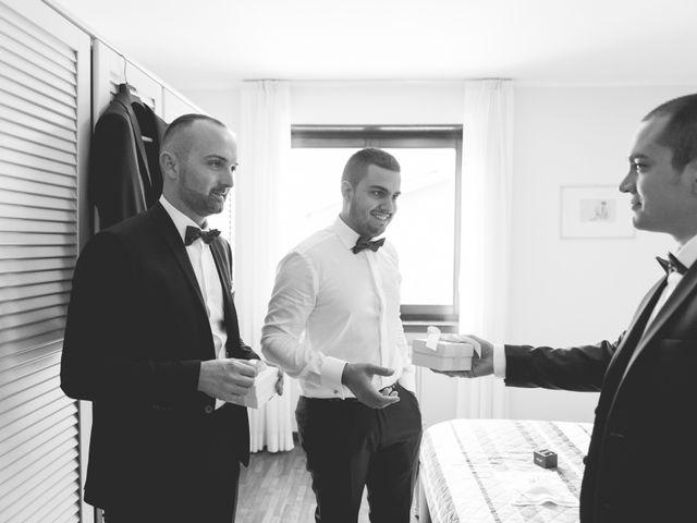 Il matrimonio di Michele e Assunta a Rovereto, Trento 11