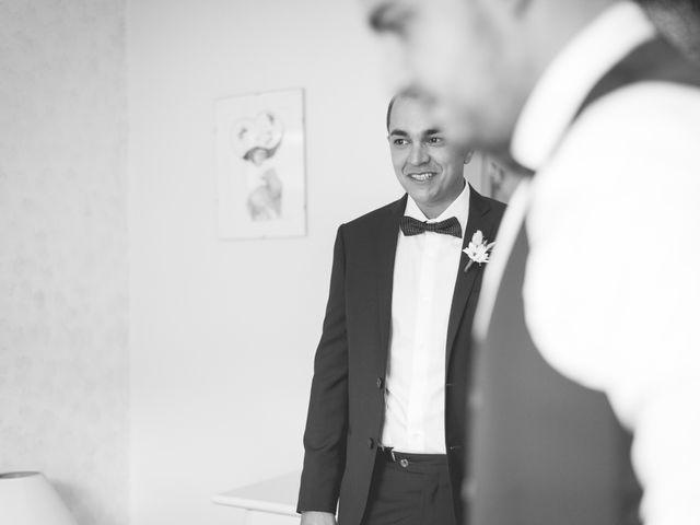 Il matrimonio di Michele e Assunta a Rovereto, Trento 12