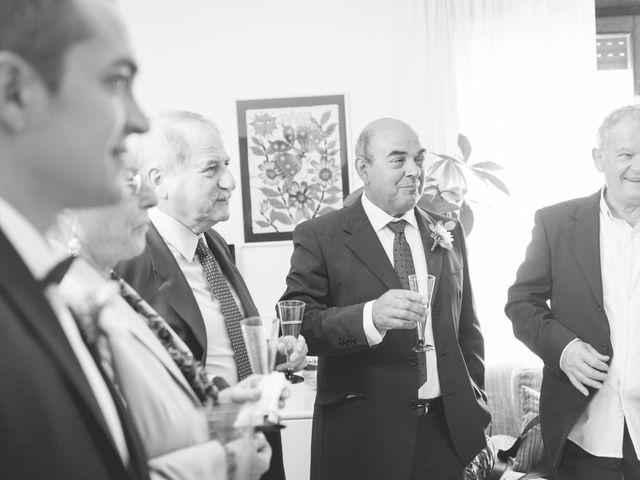 Il matrimonio di Michele e Assunta a Rovereto, Trento 17