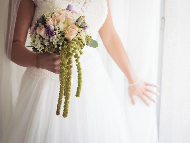 Il matrimonio di Michele e Assunta a Rovereto, Trento 31