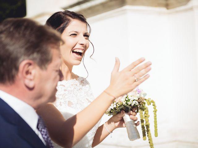 Il matrimonio di Michele e Assunta a Rovereto, Trento 44