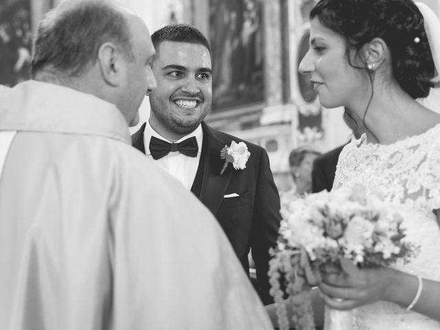 Il matrimonio di Michele e Assunta a Rovereto, Trento 50