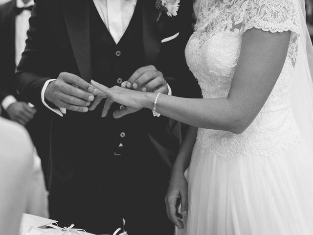 Il matrimonio di Michele e Assunta a Rovereto, Trento 61