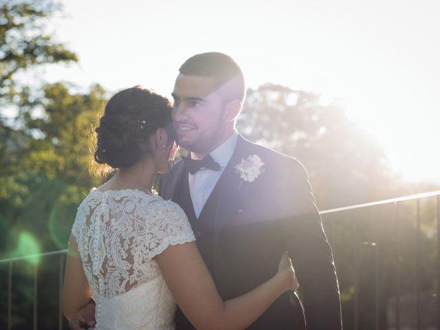Il matrimonio di Michele e Assunta a Rovereto, Trento 89