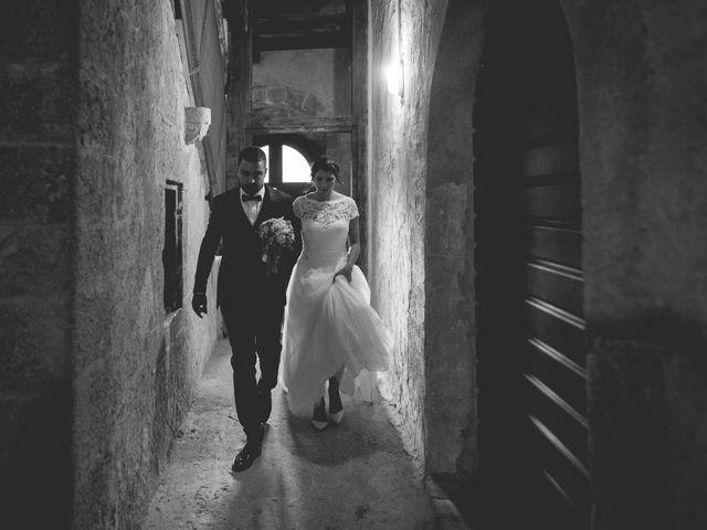 Il matrimonio di Michele e Assunta a Rovereto, Trento 101
