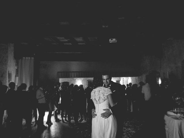 Il matrimonio di Michele e Assunta a Rovereto, Trento 123