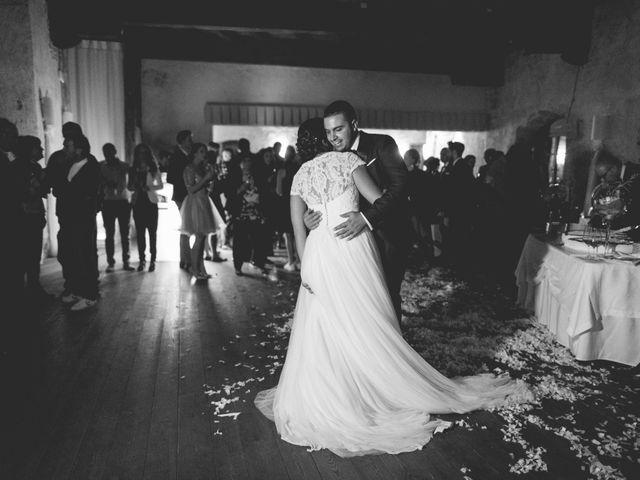 Il matrimonio di Michele e Assunta a Rovereto, Trento 125