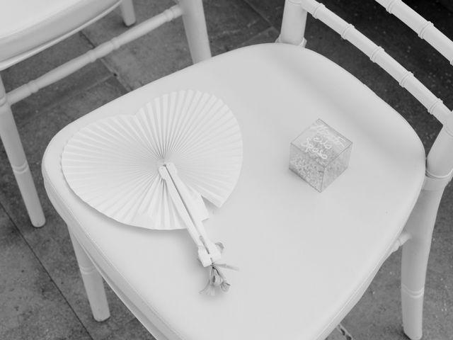 Il matrimonio di Maurizio e Barbara a Monopoli, Bari 18