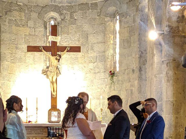 Il matrimonio di Francesco e Serena a Genova, Genova 7